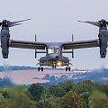 Bell-Boeing CV-22 B Osprey, United States - US Air Force (USAF) z dedykacją dla @videll