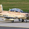 Beechcraft AT-6B Texan II
