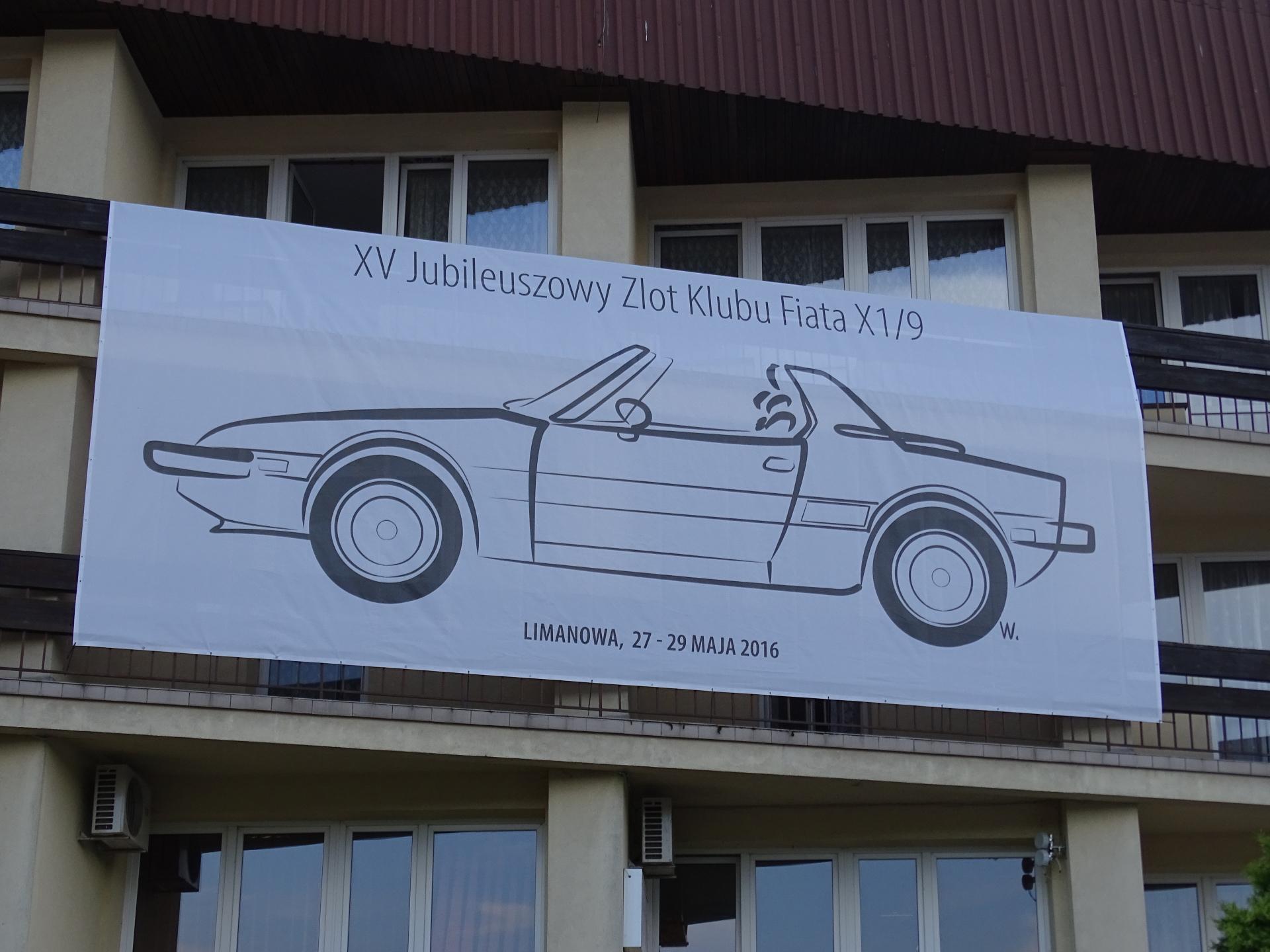 http://images71.fotosik.pl/482/700fd5715f15d356.jpg