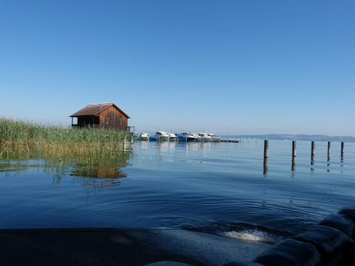 Jezioro Bodenskie