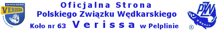 WWW.kolo63.tnb.pl