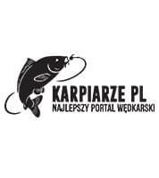 Karpiarze.pl