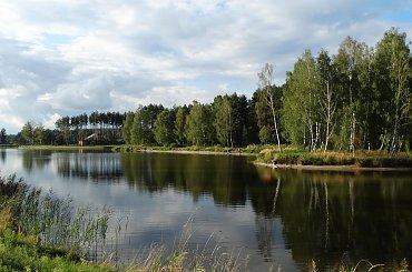 Krasnobród Zlot - 2016